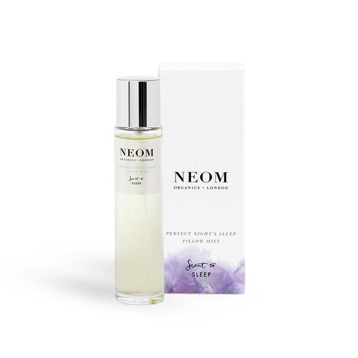 Neom Perfect Night's Sleep Pillow Mist 30ml