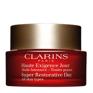 Clarins Super Restorative  50ml