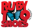 Ruby Two Shoes Publishing Inc.
