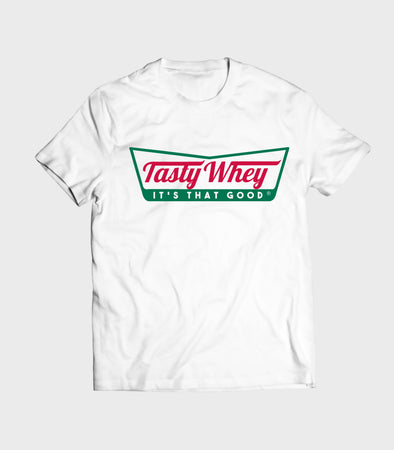 National Donut Day Shirt