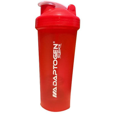 Apparel & Gear - Shaker Cup
