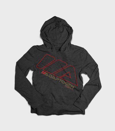Adaptogen Science Thin Hoodie