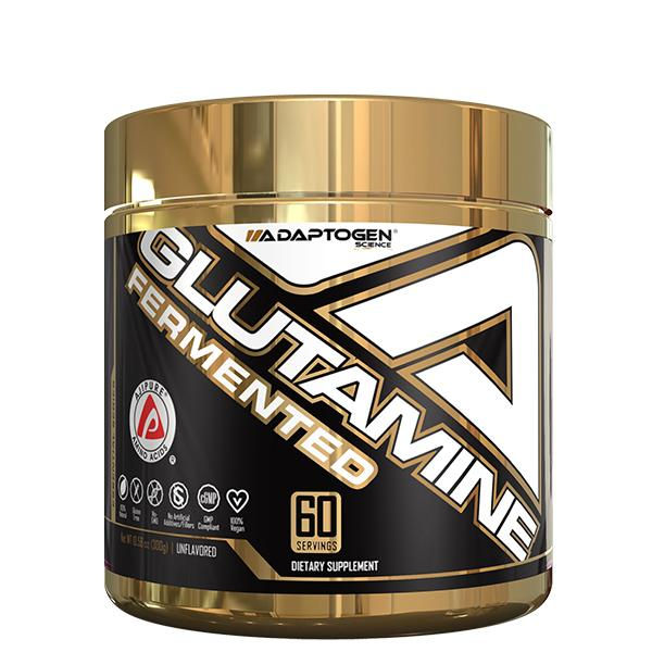 Postworkout - Glutamine - Postworkout Supplement