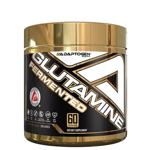 Image of Postworkout - Glutamine - Postworkout Supplement