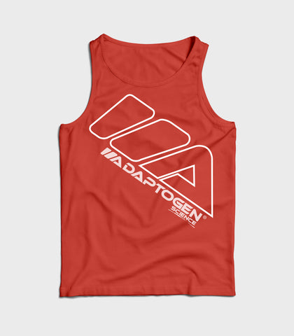 Adaptogen Science Tank tops