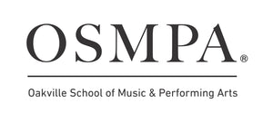 1 Trial Private Lesson (choose 30 min/45min or 60min) - Intermediate Music RCM 5 to RCM 8