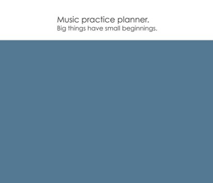 Practice Planners