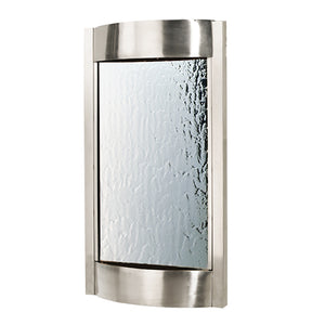 Contempo Alto Vertical Wall Fountain