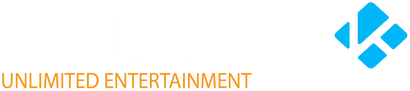 MOVIETECH TV