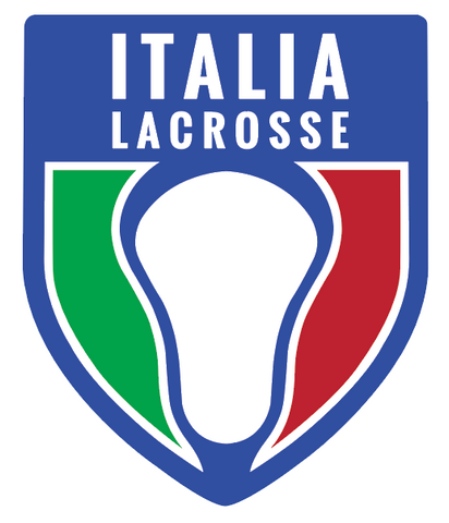Italy Lacrosse Federation