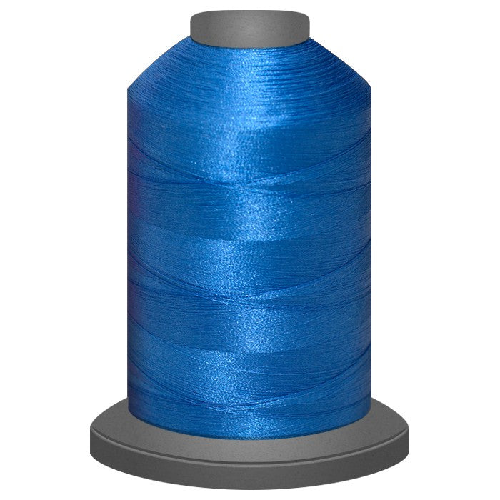 Air Force Blue Glide Thread #32382