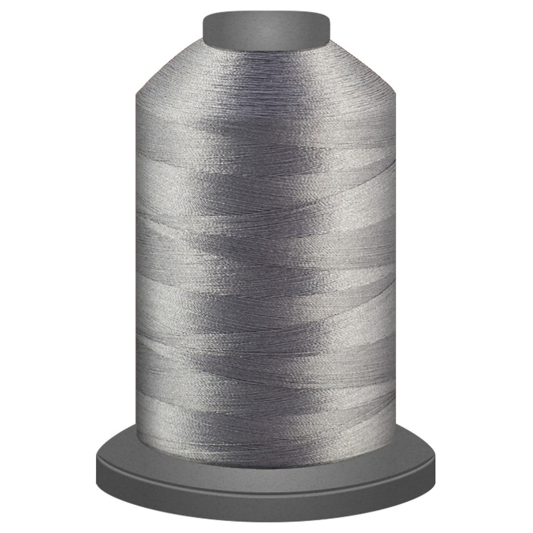 Cool Grey Glide Thread #10CG9