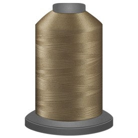 Khaki Glide Thread #24525