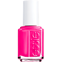 Nail Polish | Essie Standard Polish - September Nail Salon