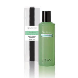 Lafco Mint Tisane Room Mist