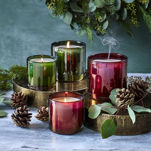 Lafco Winter Basalm Candle