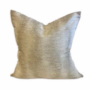 Gradient Neutrals Pillow