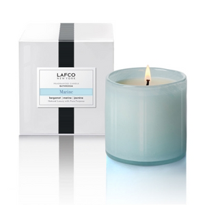 Lafco Marine Candle