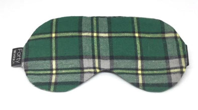 The Tartan *CLEARANCE*