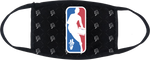 CALI PLUG NBA MASK