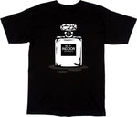 CALI PLUG 'N5 INDOOR EXOTICS' T-SHIRT