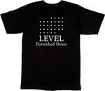 CALI PLUG 'LEVEL' T-SHIRT