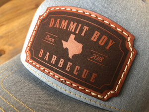 Texas Barbecue - FAN FAVORITES
