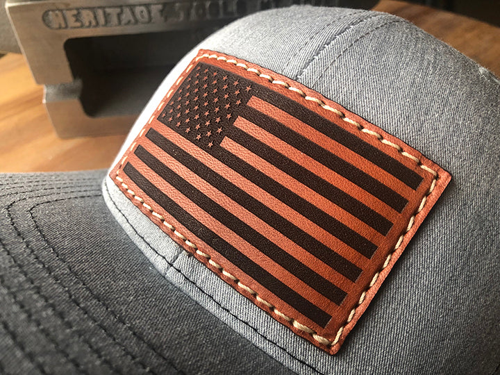 Old Glory - WR Original Men's Line