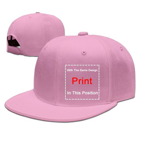 Baseball Cap Fitness wear