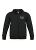 Image of HOT SALE! Pokerstars PS Zipper Hoodie * EPT * Championship * BEST QUALITY! - casinomegastore