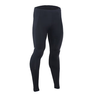 Pants Leggings Men Running Fitness Compression GYM Football Basketball Training Sport Joggers