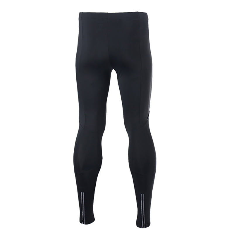 Pants Leggings Men Running Fitness Compression Tights GYM Football Basketball Training Sport Joggers