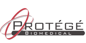Protege Biomedical LLC