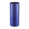 "Large scatter tube for ashes in navy color. Large size 12.6"" * 5.1"", 200 cubic inch capacity."
