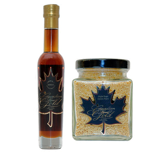 Canadian Liquid Gold Combo Pack