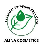 Alina Cosmetics Essential European Skin Care