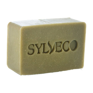 Refreshing Natural Soap