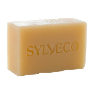 Toning Natural soap, Sylveco brand
