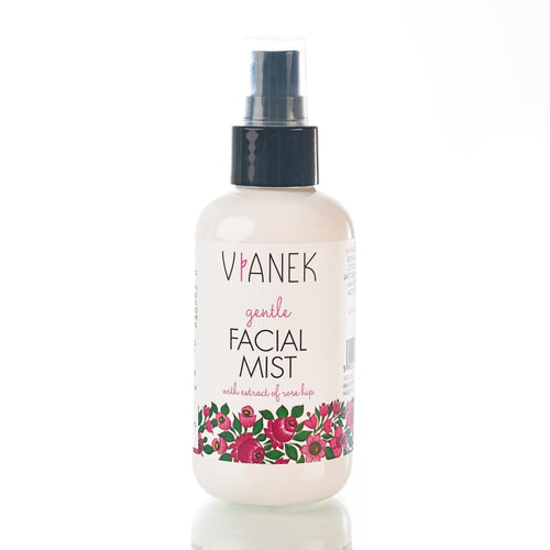 Gentle Facial Tonic Mist , Vianek
