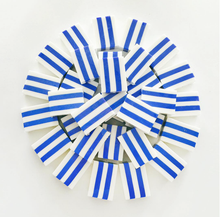 Boy Smells Candle | Damasque *Limited Edition*