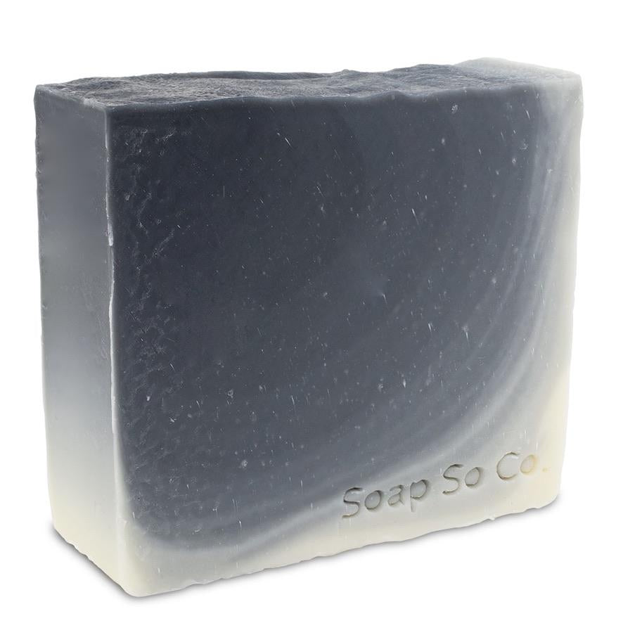 Soap So Co. | Moonlit