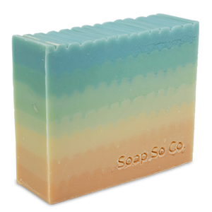 Soap So Co. | Bar Soap | Horizons