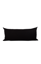 Load image into Gallery viewer, Ishkoday Long Lumbar Pillow
