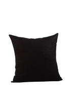 Load image into Gallery viewer, Niswi Pillow in White
