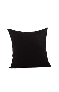 Niswi Pillow in White