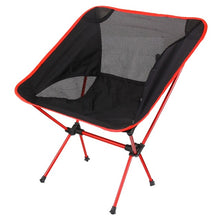 Portable Outdoor Folding Chair