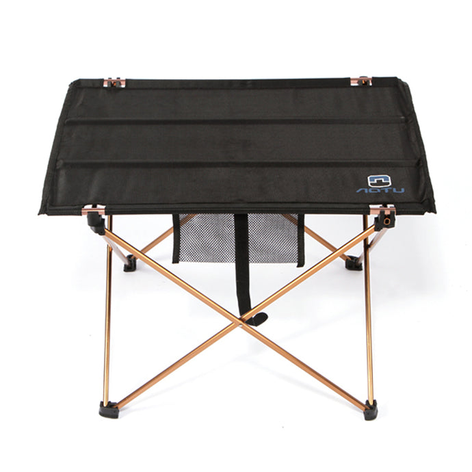 Lightweight Portable Outdoor Table