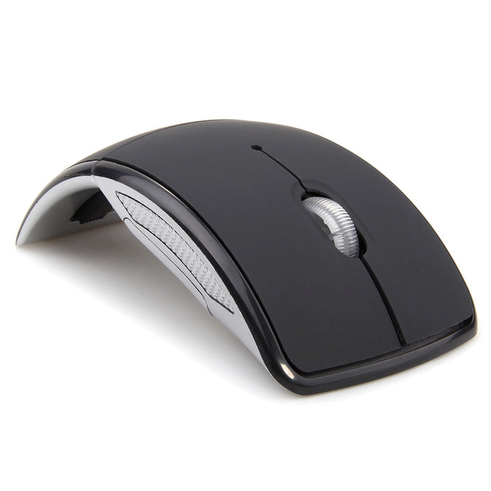 Folding Wireless Mouse
