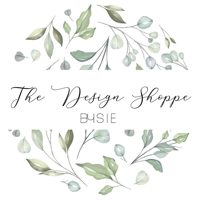 The Design Shoppe BY SIE