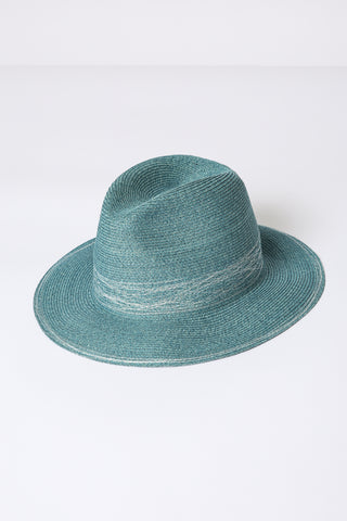 Short String Hat